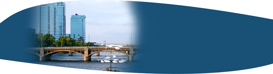 grand rapids movers
